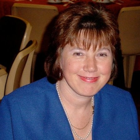 Eunice Gardner