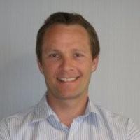 Craig Higton, VP L365 & Quality at L3 ISR Systems Segment