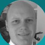 Wouter Van Bronswijk, Senior Supervision Officer at AFM