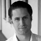 Brett Paulson