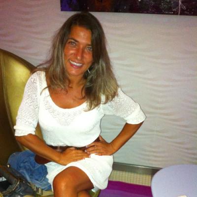 Alexandra da Silva Rodrigues