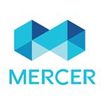 John Batzaxis, Consumer Capabilities Strategy Leader at Mercer Australia