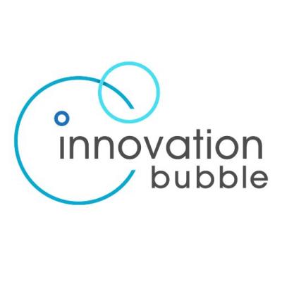 Katharina Wittgens, Managing Director at Innovationbubble.eu