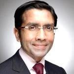 Sriram Nagarajan