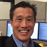 David Chen, David Chen U.S. Lead, Automation Services, Regulatory Operations at Gilead Sciences