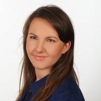 Sandra Laton