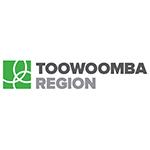 Kirrilly Rowan, Manager, Customer Service at Toowoomba Regional Council