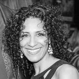 Monica Marquez