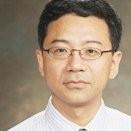 Simon Lin MD, MBA