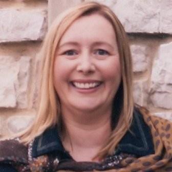 Francine Coutu