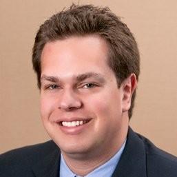 Daniel Warsh