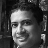 Arijit Chatterji