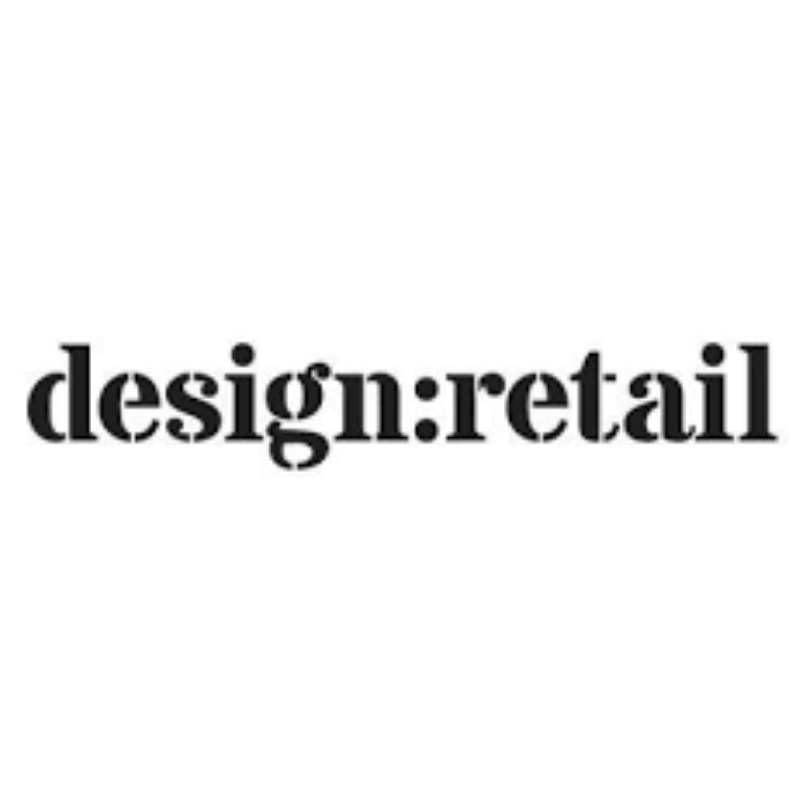 Alison Embrey Medina, Editor in Chief at design:retail