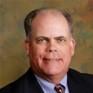 Tim Tinsman, Associate Director Global Procurement (HR & Professional Services) at Charles River