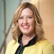 Elizabeth Harding Colarossi, Associate Vice President, HR at Sanofi