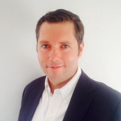 Henry Moran, Chief Operating Officer at ASC Associates