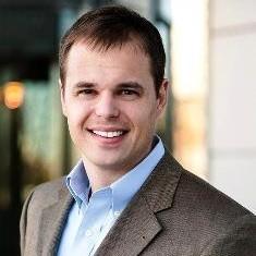 Jeff Hildreth