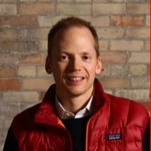 Tim Ottman