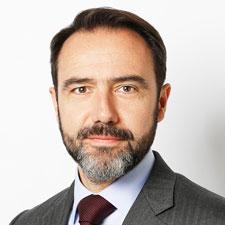 Ivan Massonnat