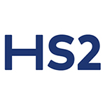 Kate Myers, Head of Skills, Employment and Education at High Speed Two (HS2)