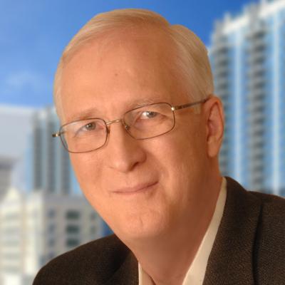Fred Stawitz