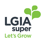 Malcolm Angell, Head of Contact Centre at LGIA Super