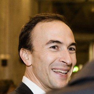 Paul Besson, Head, Quantitative Research at Kepler-Cheuvreux