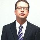 Raymond Bunora, Director, Technology at Janome America, Inc.
