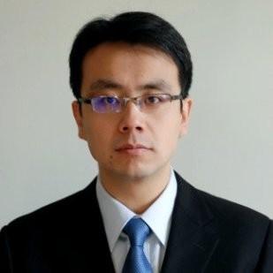 Brett Qiao