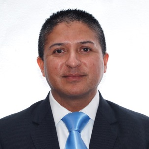 Nitesh Patel, Head of Corporate Real Estate Services at Standard Bank