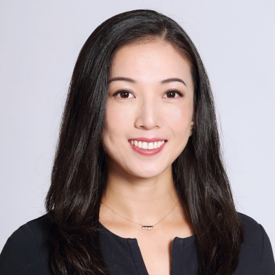 Selina Miao | 缪苗, Head of China | 亚洲万里通中国区首席代表 at Asia Miles | 万里通市场营销顾问(上海)有限公司