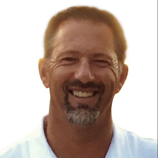 Doug Kimball