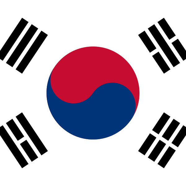 Lieutenant Colonel Lee Youngkyun, Artillery Systems, Defense Acquisition Program Administration at Republic of Korea Army