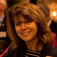 Sue Goltyakova