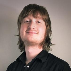 Moritz Steller