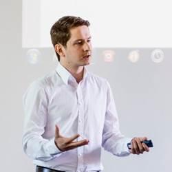 Philipp Kallenbach
