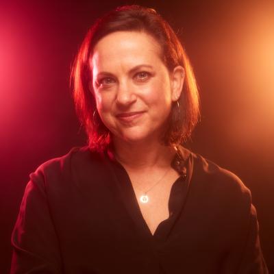 Amy Gebler, Sr. UX Manager at Nordstrom