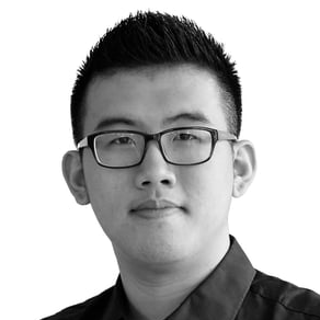 Felix Kurniawan, Chatbot Product Lead - Dispute Settlement & Operation at Tokopedia