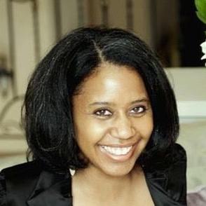 Dr Desné Masie