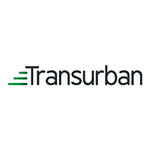 Louise James, Head of Customer Service at Transurban