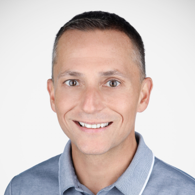 Michael Lopez