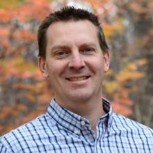 Josh Bowcott, Principal Product Manager at Oracle