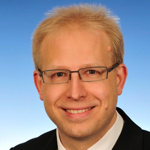 Sven Albrecht