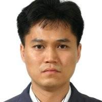 Sung-Min Kang