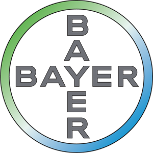 Luiz Barberini, Head of External Manufacturing - Latin America at Bayer AG