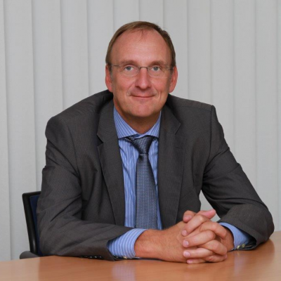 Axel Lauterborn