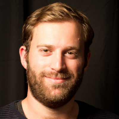 Jeff Applebaum, CEO at Salted