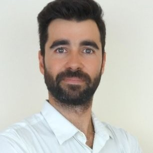 Benjamin Martareche, Head Of Programmatic and Data at eDreams ODIGEO