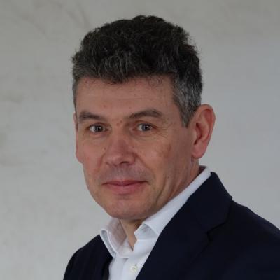 Claudio Bertolini