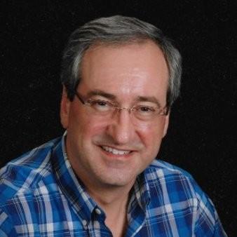 Scott Whitmire